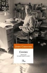 cheever contes