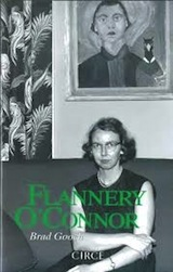 flannery 5