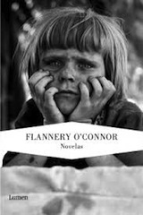 flannery 6