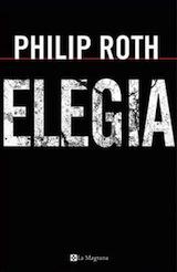 Elegia Trad. Núria Parés La Magrana 2006